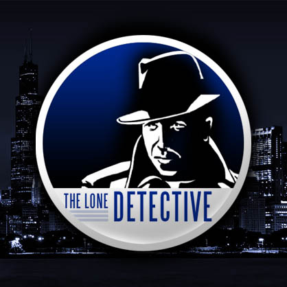 free online detective game